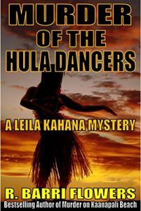 murder of the hula dancers
