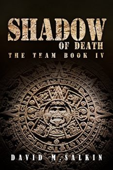 shadow death