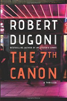 7th-canon