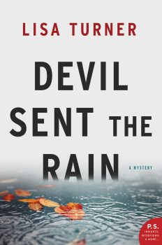 devil-sent-the-rain-pb