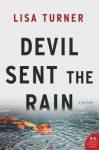 devil-sent-the-rain-pb