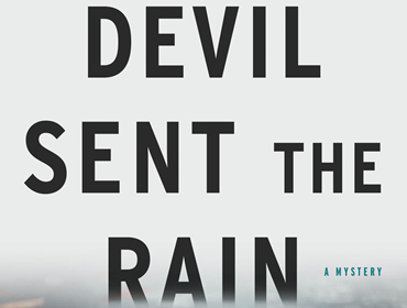 devil-sent-the-rain-pb2