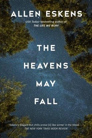 heavens-may-fall_cover