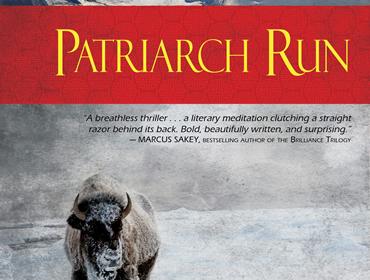 patriarchrun2