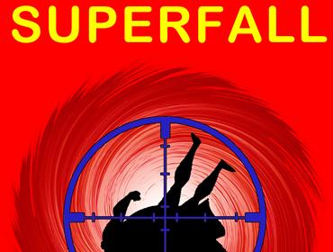 superfall2