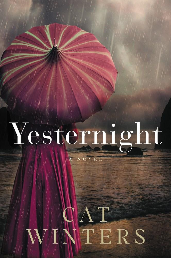 yesternight_cover