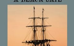 black-sail