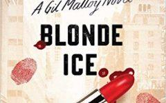blonde-ice2