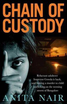 chain-custody