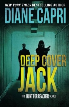 deep-cover-jack