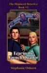 french-quarter
