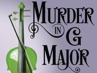 murder-g2