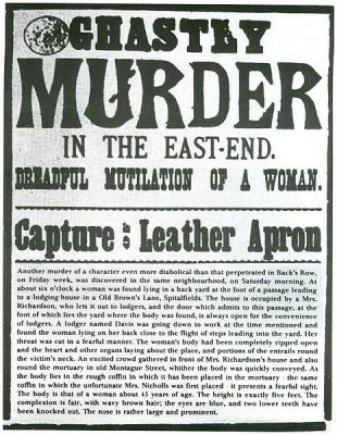 ripper-poster