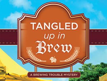 tangled-up-in-brew2