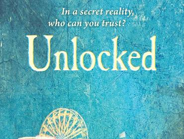 unlocked_small