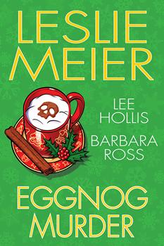 eggnog-murder-comp