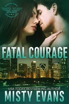 fatalcourage600x900