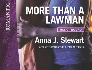 more-than-a-lawman-thriller