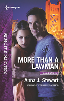 more-than-a-lawman-thriller