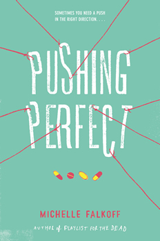 pushingperfect2