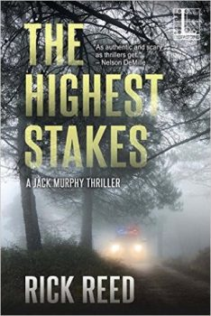 the-highest-stakes