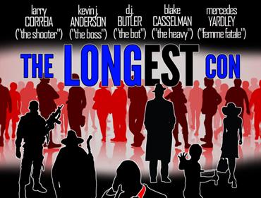 the-longest-con-600x900
