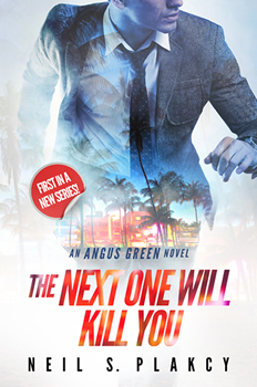 the-next-one-will-kill-you-600