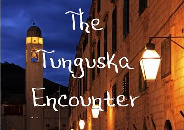 tunguska-cover-2
