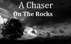 chaser-cover