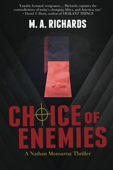 choice-enemies