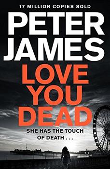 love-you-dead