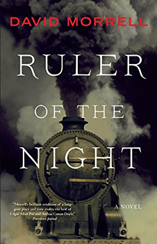 ruler-of-the-night