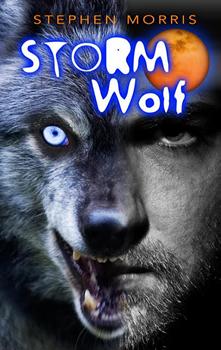 storm-wolf