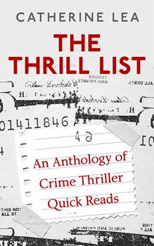 thrill-list