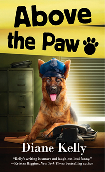 above-the-paw-cover
