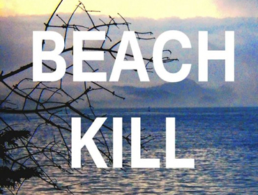 beach-kill-epub-size