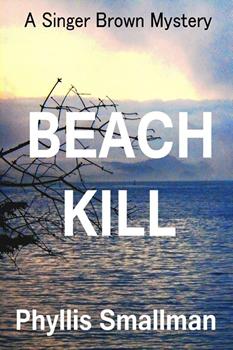 beach-kill-epub-size