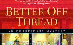 better-off-thread