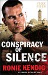 conspiracy-silence