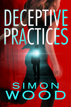 deceptive-practices