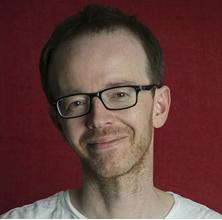 mark-edwards-author-photo