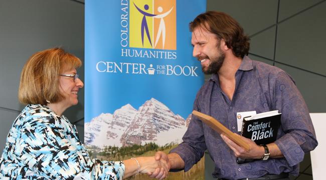 receiving-the-colorado-book-award-large2