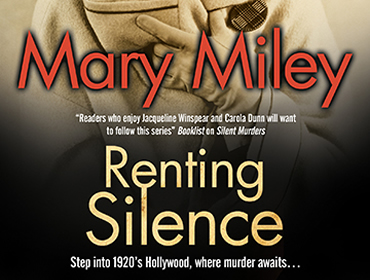 renting-silence