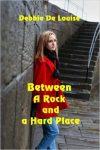 between-rock