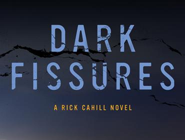 dark-fissures