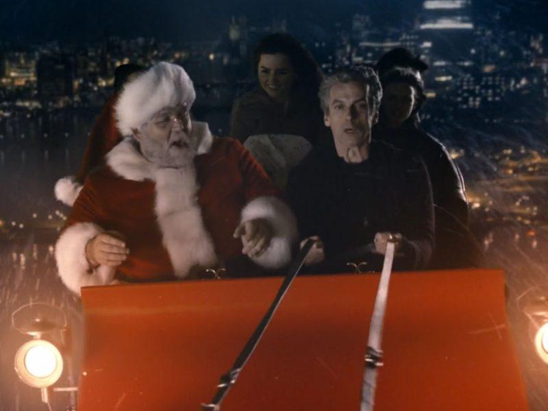 doctor-who-last-christmas2