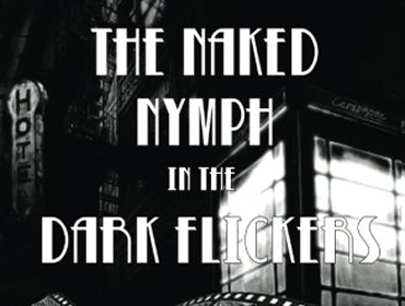 naked-nymph