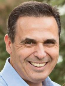 Robert Rapoza