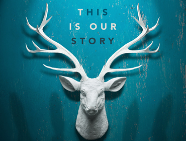 this-our-story
