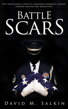 Historical Thrillers   THE BIG THRILL